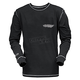 Barbwire Thermal Long Sleeve Shirt