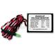 Voltage Monitor - 1050