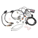 Target Tune w/O2 Sensor - TT-4
