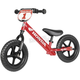 Kids Red 12 in. Honda Sport Balance Bicycle - ST-SC4-HON-RD