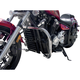 Full-Size Chrome Engine Guard - 1000304
