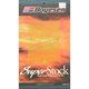 Super Stock Reeds - 548SF1