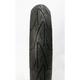 Front Conti Sport Attack Tire