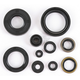 Oil Seal Set - 0935-0062