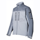 Gray/Dark Gray Inversion Jacket (Non-Current)
