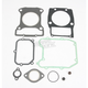 Top End Gasket Set - M810837