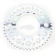 Rear Steel Sprocket - 1210-0875