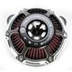 Contrast Cut Max HP Air Cleaner - 0206-2080-BM