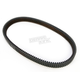 1.4375 in. x 48.375 in. G-Force Drive Belt - 44G4714