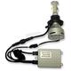 LED Headlight Kit - BL-H4LED