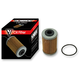 Oil Filter - OF511
