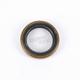 Crankshaft Oil Seal - 25mm x 35mm x 7mm - 09-1329