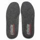 Black Force/Barrier Boot Insoles