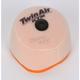 Foam Air Filter - 154108