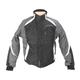 Youth Black/Gunmetal/White Journey 3.0 Jacket