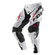 White 360 Vibron Vented Pants