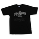 Outfitters T-Shirt
