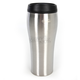 Stainless Steel Replacement Roadrunner Travel Mug - RRSP