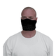 Microfleece Half Face Mask - WFMF114H