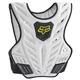 Titan Sport Subframe Body Armor