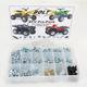 ATV Pro Pack Bolt Kit - 2005-ATV
