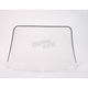 15 3/4 in. Clear Windshield - 450-212