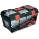 Red M32 Trax Tool Box - M32-402
