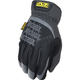 Fast Fit Black Gloves