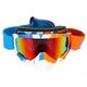Mission Goggles - 14440.30400