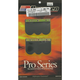 Replacement Reeds for Rage Cages - PRO-136