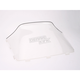 23 in. Clear Windshield - 450-451