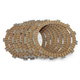 Clutch Friction Plates - 16.S14015