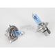60/55W Xenon Blue Headlight Bulb - BL-43B602