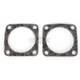 Hi-Performance Exhaust Gasket Kit - C1052EX