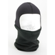 Black Junior Shellaclava - 32201-101