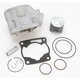 +5mm Big Bore Complete Cylinder Kit - 103.5cc - 21007-K01