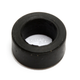 Replacement Lower Fitting Seals for Oil Filter Line - 0711-0223