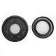Crankshaft Seal Kit - C1017CS