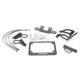 Fender Eliminator Kit - 070BG146501