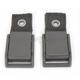 Cam Buckle Kit - 300150-1