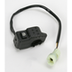 Honda Starter Switch - 0616-0066