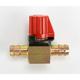 Inline Fuel Valve - 12-0036
