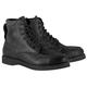 Black Monty Boots