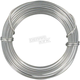 1 lb. Can Safety Wire - SW-361