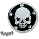 Skull Points Cover - 0940-1179