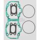 Full Top Gasket Set/2 Cylinder - 710277