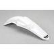 Rear Fenders - YA03845-046