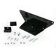 Winch Mount Kit - 4505-0505