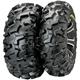 Rear Blackwater Evolution 25 x 11R-12 Tire - 6P0060