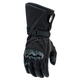 Black ADV1 Gloves